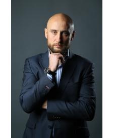 Каштанов Сергей